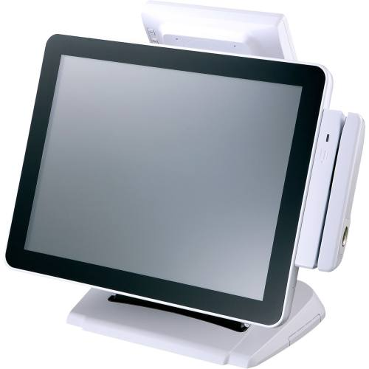 صندوق فروشگاهی POS لمسی سم فور اس مدل SPT-4800