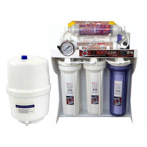 تصفیه آب خانگی  آکوآکلر مدل RO-C172