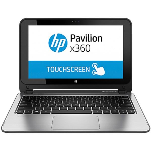 لپ تاپ 13 اینچی اچ پی مدل پاویلیون X360