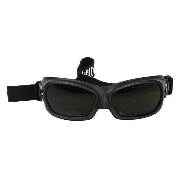 عینک ایمنی جکسون مدل Wild Cat