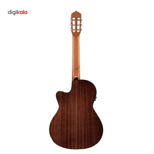 گیتار کلاسیک آلتامیرا مدل N200CE