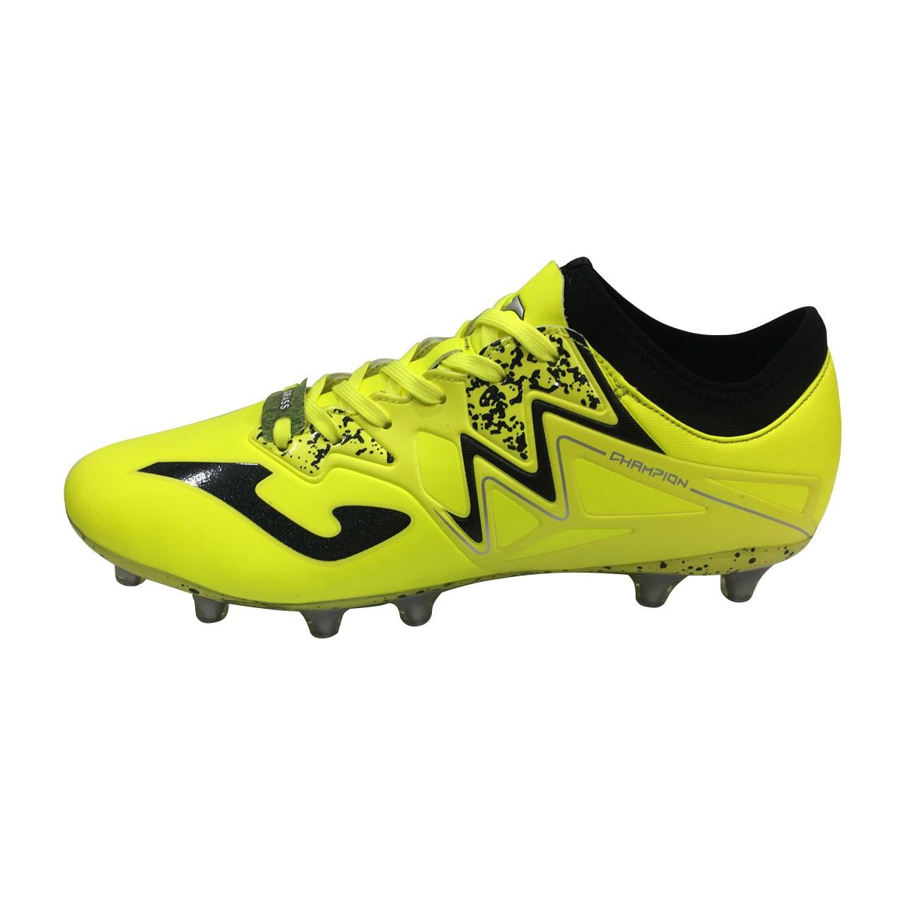 کفش مخصوص فوتبال مردانه جوما مدل CHAMPION CUP 711