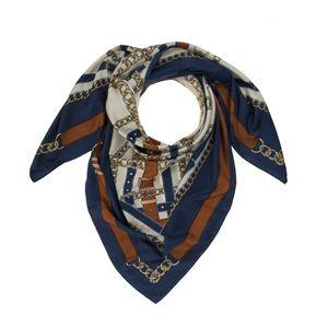 روسری زنانه گلامور مدل 0115