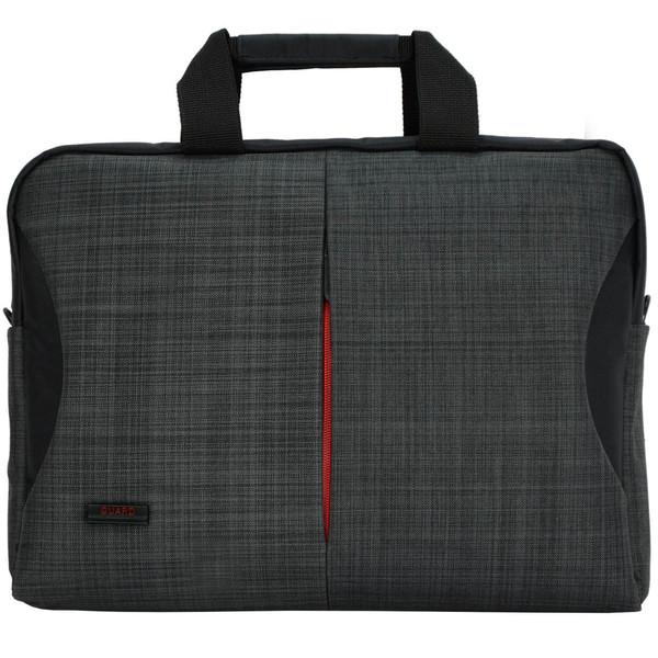 کیف لپ تاپ گارد مدل HP 119 VB مناسب برای لپ تاپ 15.6 اینچی