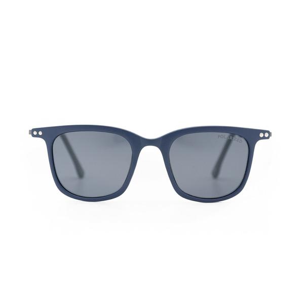 عینک آفتابی ام اند او مدل Daemon-c1