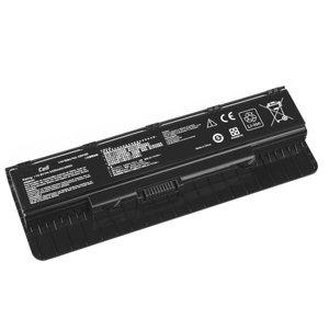 باتری لپ تاپ 6 سلولی مدل N5 مناسب برای لپ تاپ ایسوسN551/G551/G771