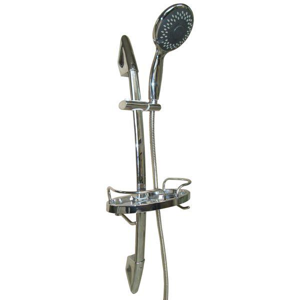دوش حمام یونیکا مدل U301