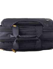 کیف دستی  چرم ما مدل A-70 -  - 16