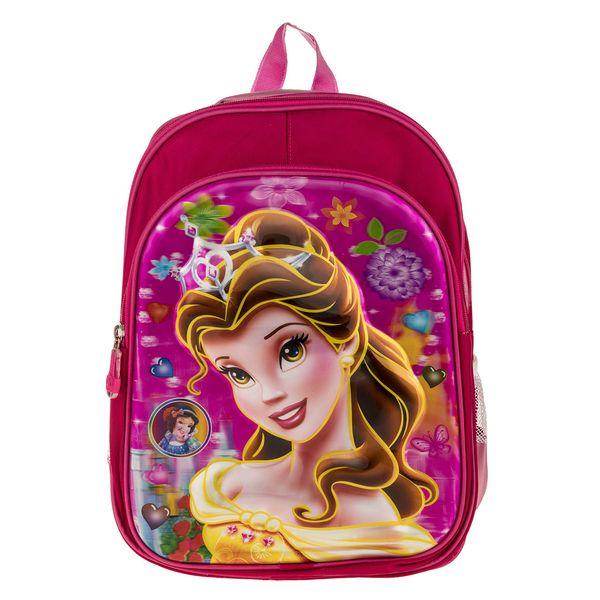 کوله پشتی مدل Cinderella