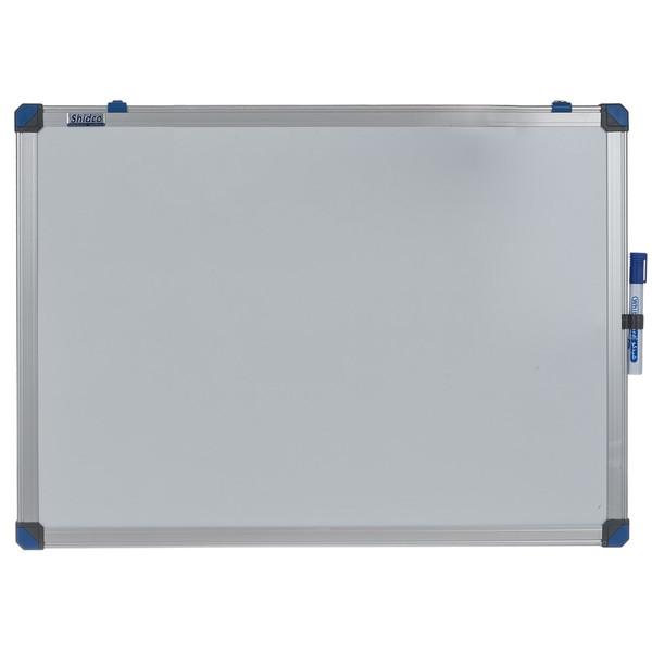 تخته وایت برد شیدکو مدل آلفا سایز 70×50 سانتیمتر