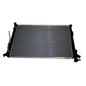 رادیاتور کولر ام وی ام 110 S مدل J00-8105010