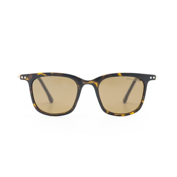 عینک آفتابی ام اند او مدل Daemon-c3