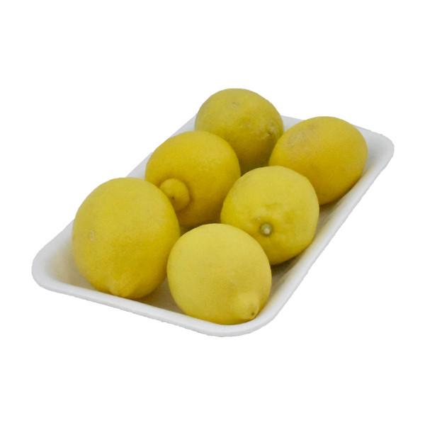 لیمو ترش درجه یک - 1000 گرم