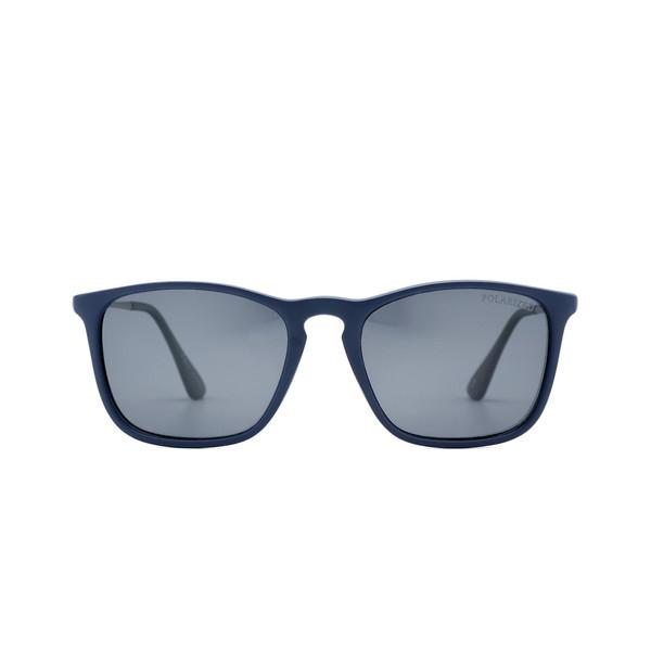 عینک آفتابی ام اند او مدل Daiana-c1