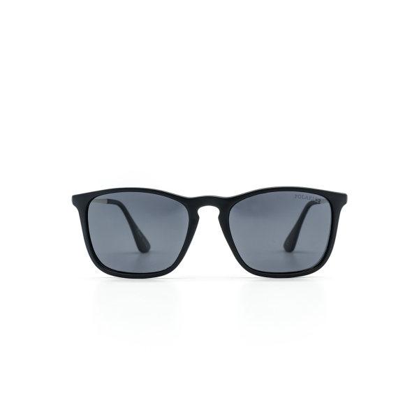 عینک آفتابی ام اند او مدل Daiana-c2