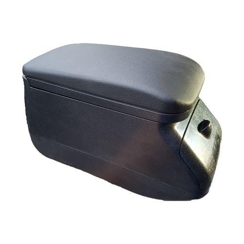 کنسول وسط خودرو ام پی کد 02 مناسب برای پژو 206 و207