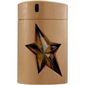 ادو تویلت مردانه Thierry Mugler A Men Pure Wood حجم 100ml