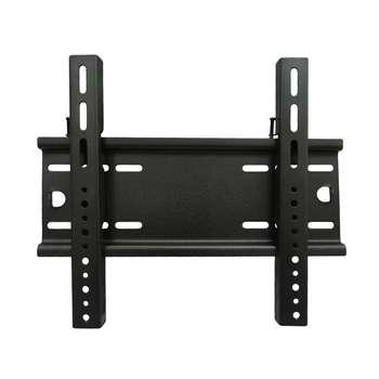 پایه دیواری ثابت دنیز مدل SC 28  مناسب برای تلویزیون های 17 تا 32 اینچ