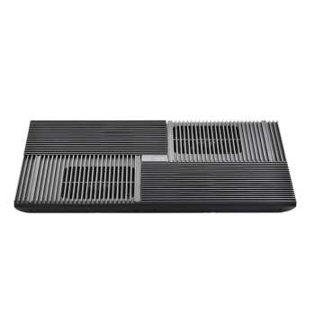 پایه خنک کننده دیپ کول مدل Multi Core X8