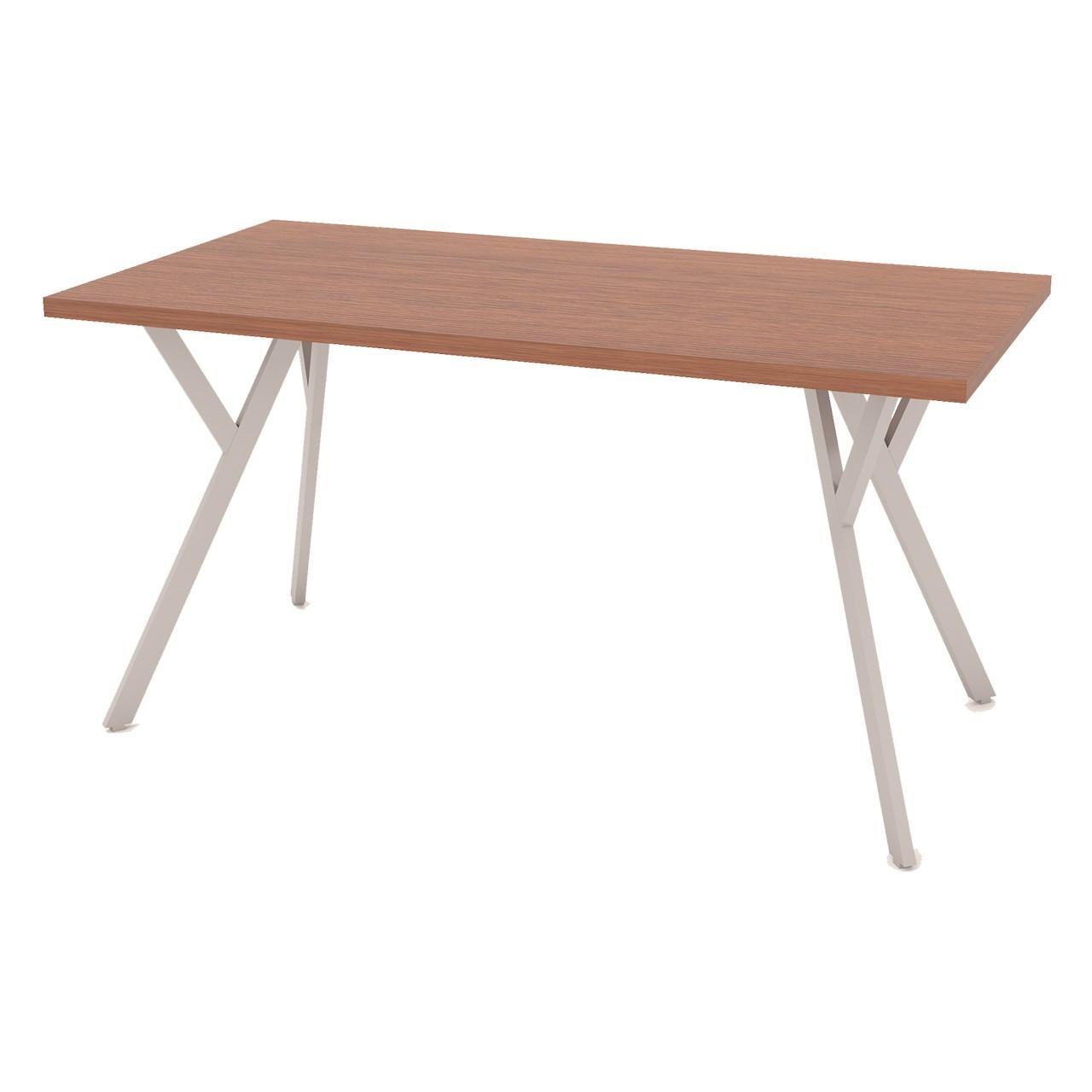 میز اداری  سری داریو مدل  S-M400