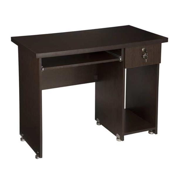 میز اداری مدل S&E03