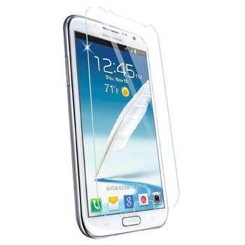 محافظ صفحه نمایش شیشه ای تمپرد هوکار  مناسب Samsung Galaxy Note 2