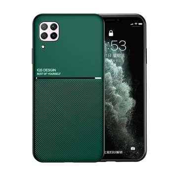 کاور آی کیو اس کد is12 مناسب برای گوشی موبایل سامسونگ galaxy A12