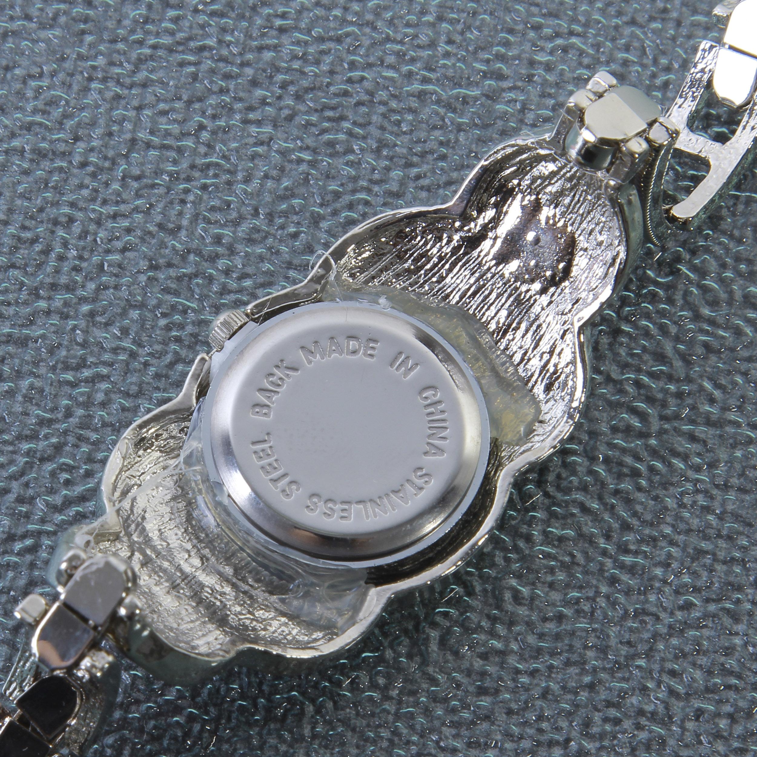 ساعت مچی عقربه ای زنانه کد WHW-169              ارزان