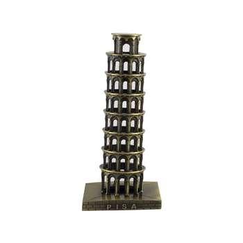 ماکت برج پیزا کد 09130073