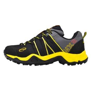کفش طبیعت گردی مردانه نیترو مدل NX2 کد 8270