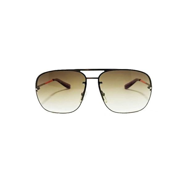 عینک آفتابی مارک بای مارک جکوبس مدل MMJ195/S