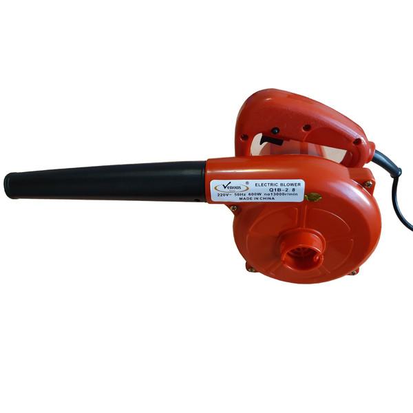 دستگاه دمنده و مکنده ونوس مدل PV-B922