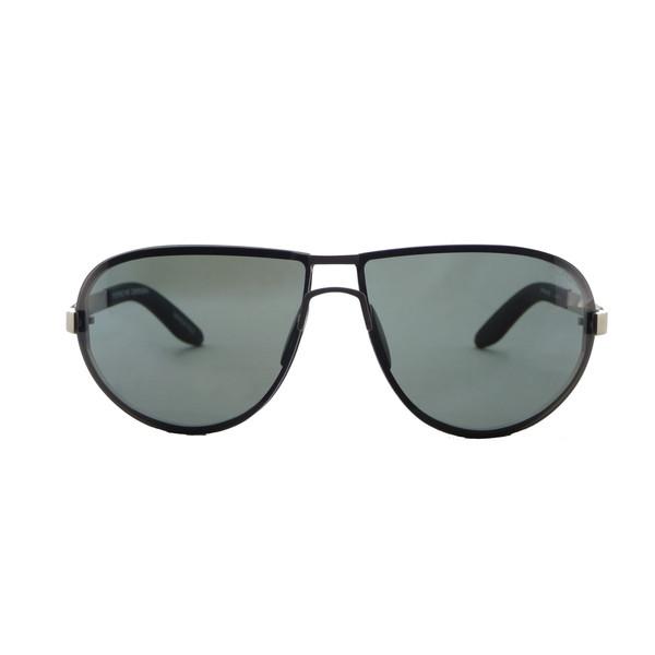 عینک آفتابی پورشه دیزاین 8418