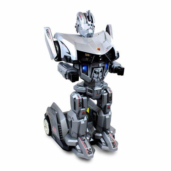 اسکوتر برقی کیدونه مدل ROBOT