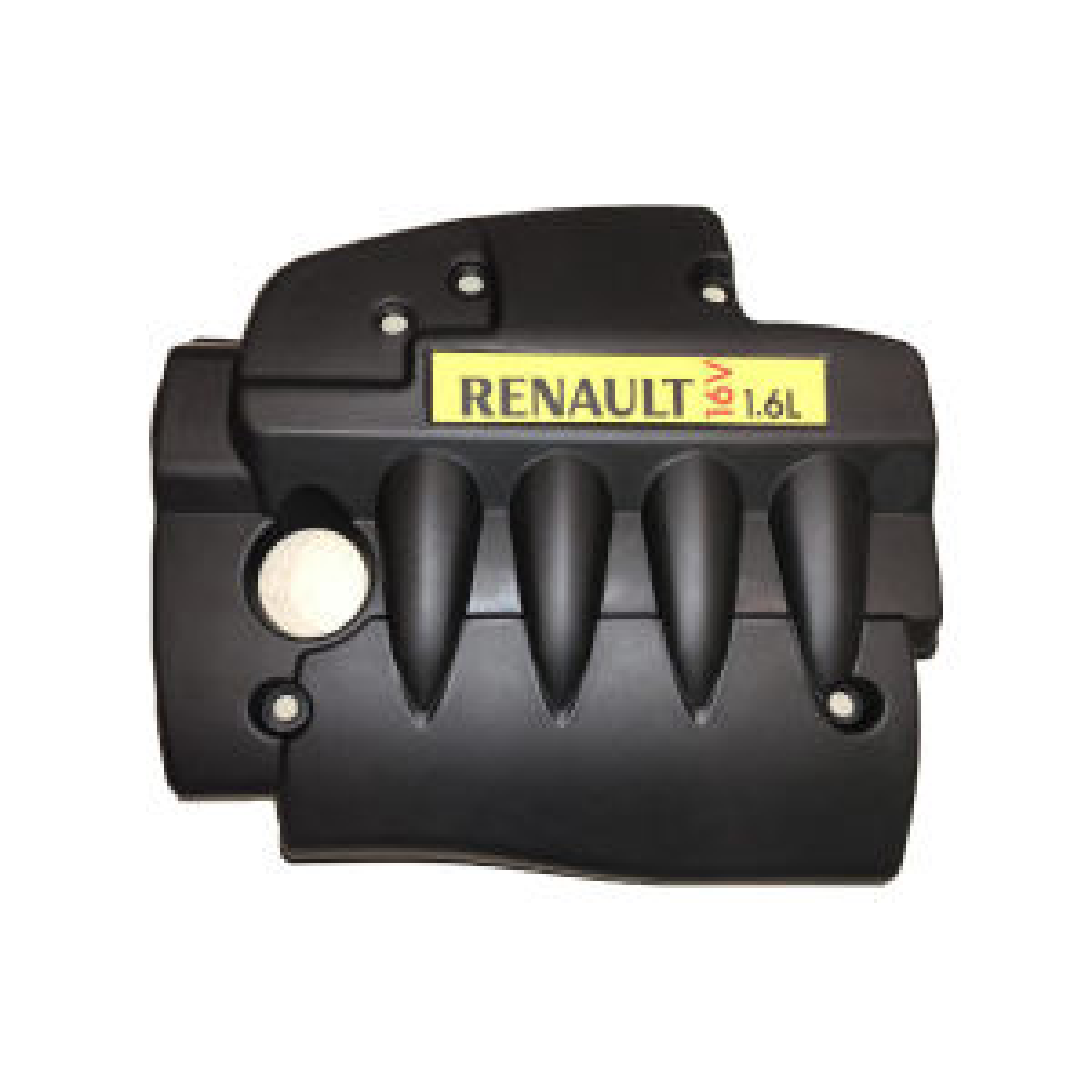 کاور موتور مدل 001 مناسب برای خودرو ساندرو و تندر