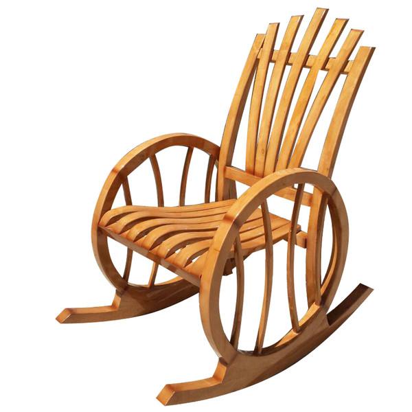 صندلی راک آیکا Ch002