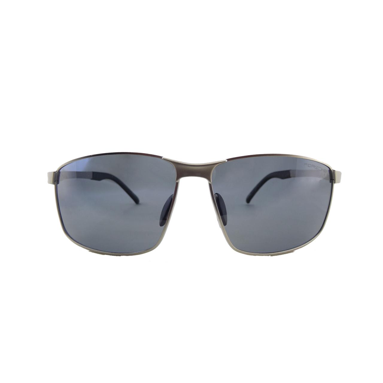 عینک آفتابی  8541                      غیر اصل