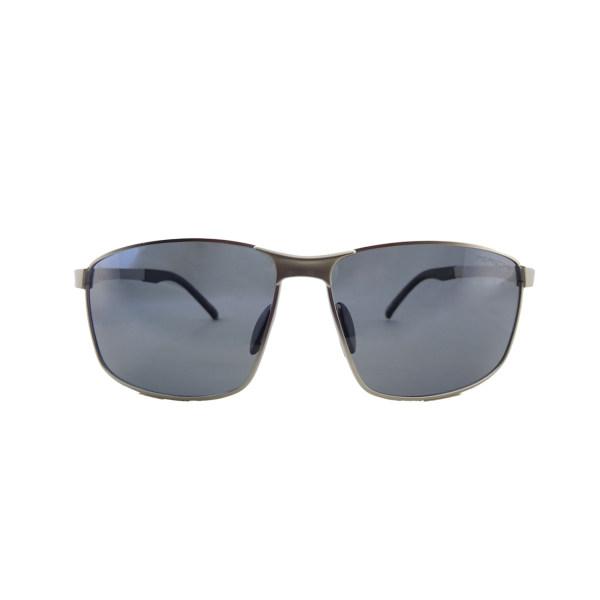 عینک آفتابی پورشه دیزاین 8541