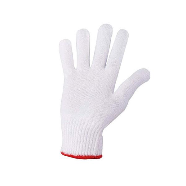 دستکش ایمنی مدل 02 بسته 20 جفت