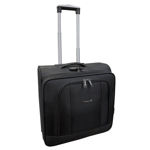 چمدان خلبانی فوروارد مدل FCLT4083