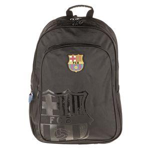 کوله پشتی مدل Barcelona طرح 2