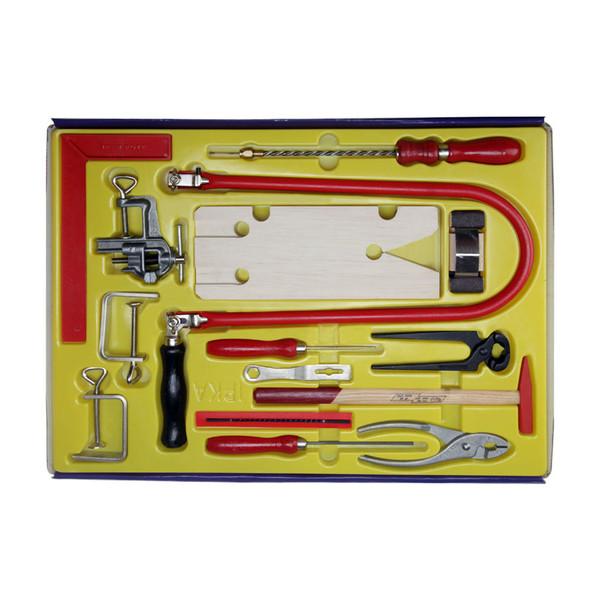 ابزار کاردستی حرفه ای ایران پتک مدل GB 1010