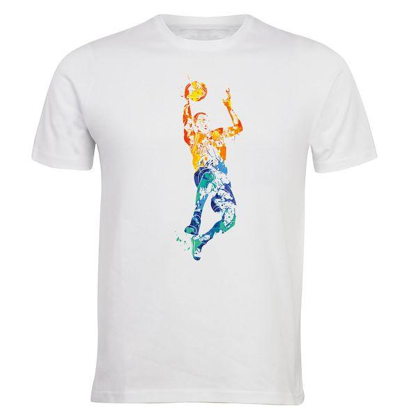 تی شرت مردانه الینور مدل ELTM319