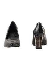 کفش زنانه صاد کد SM0901 -  - 3