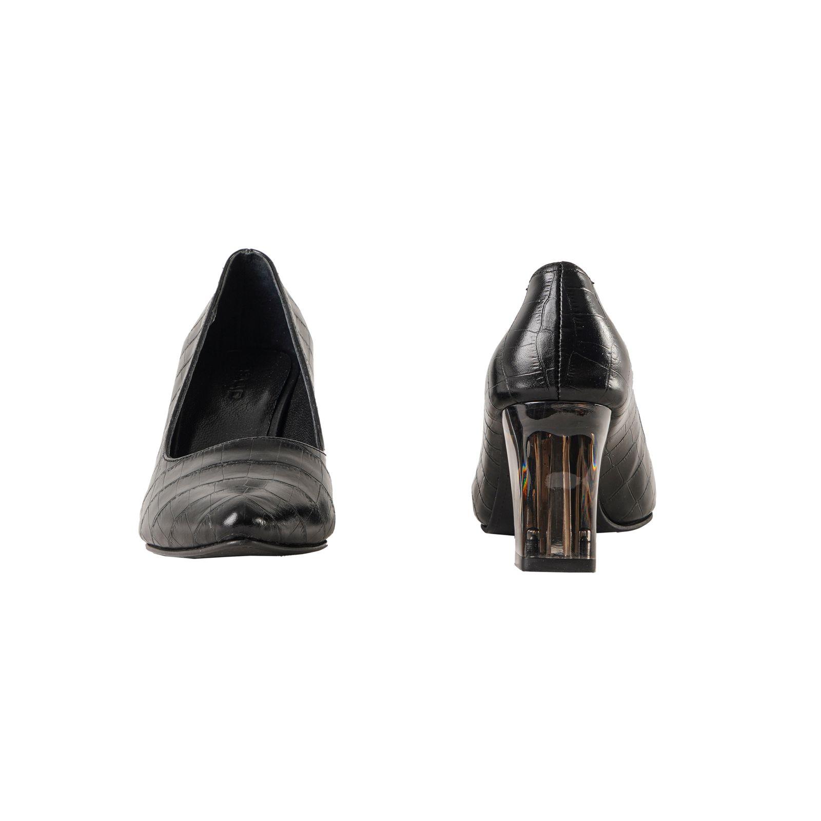 کفش زنانه صاد کد SM0901 -  - 4