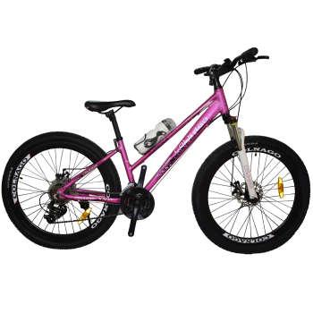 دوچرخه کوهستان کولناگو مدل Catrina