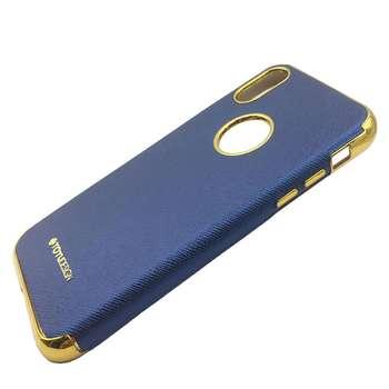 کاور توتو مدل Fashion Case مناسب برای گوشی موبایل آیفون X