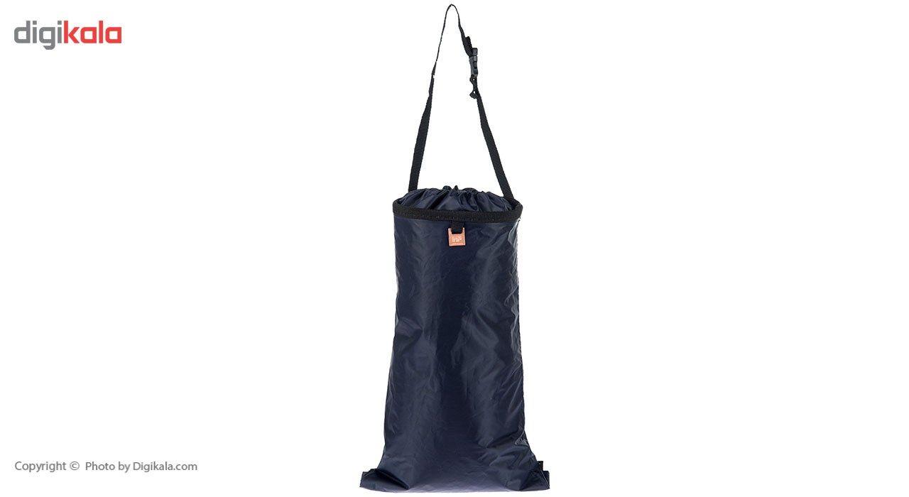 کیسه زباله خودرو ام پی main 1 2