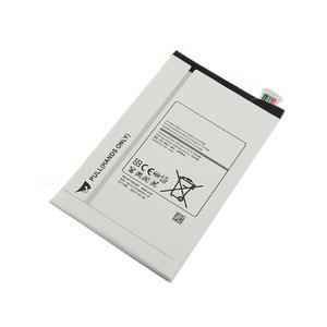 باتری تبلت مدل BT705FBC مناسب برای تبلت سامسونگ تب اس 8.4 اینچ
