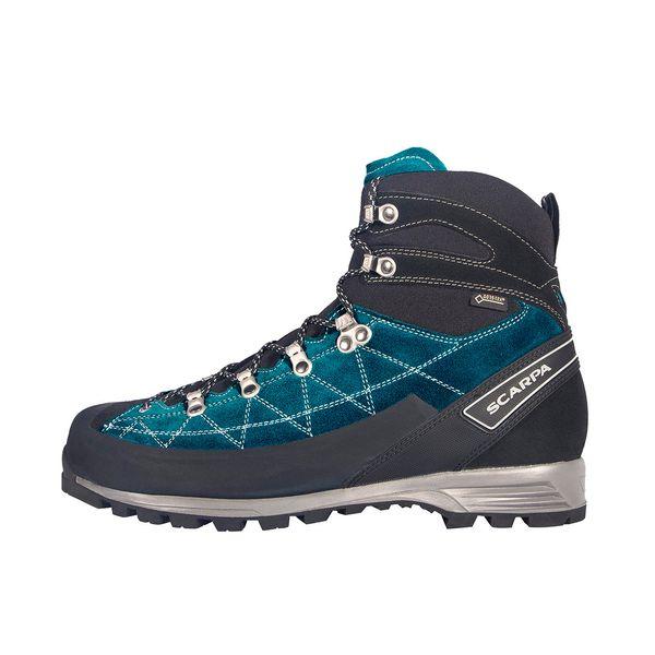 کفش کوهنوردی مردانه اسکارپا مدل Revolutoin Pro GTX